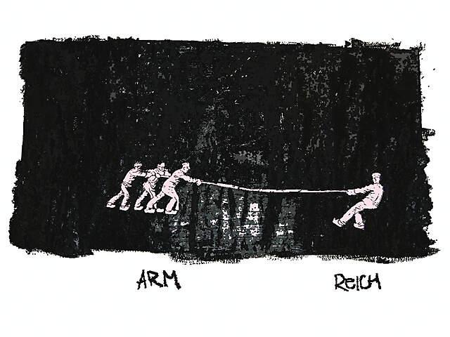 arm3 reich1